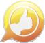 Сертифицированный дилер manduca ® (Мандука)